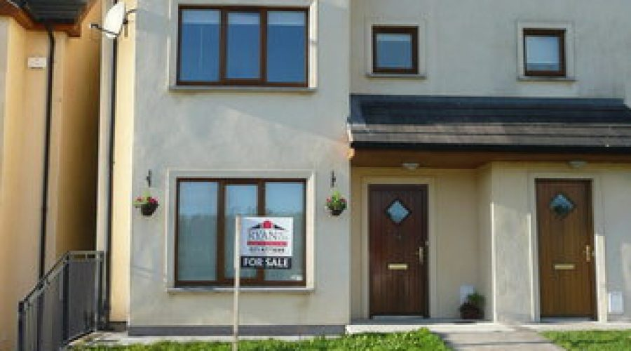 24 River Valley, Minane Bridge, Co. Cork