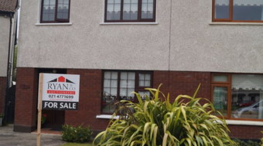 61 Weston View, Ballinrea Road, Carrigaline, Co. Cork