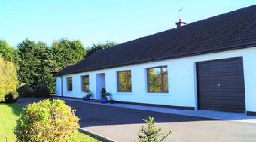 Westwinds Ballincourtha Riverstick, Riverstick, Co. Cork
