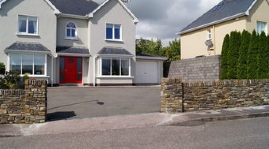24 Curra Woods, Riverstick, Co. Cork