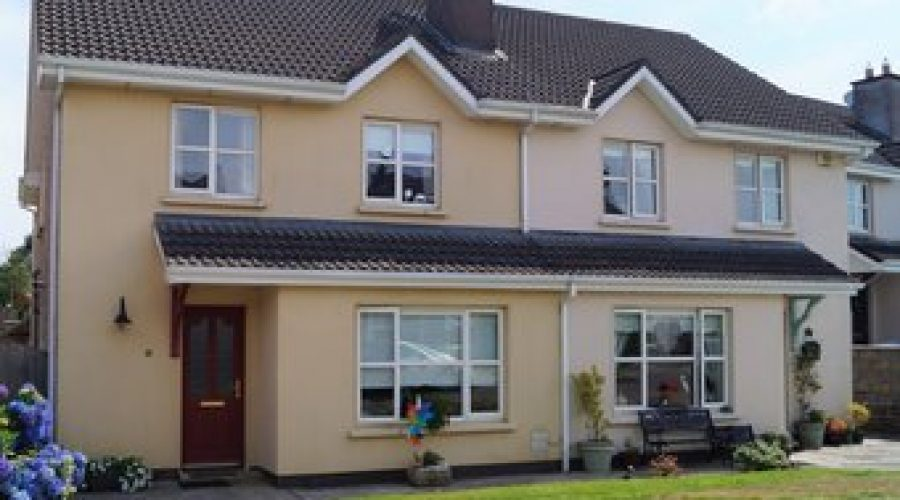 31 The Meadows, Belgooly, Co. Cork