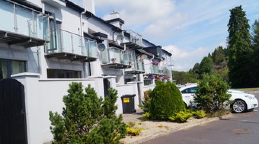 8 Riverside Walk, Riverstick, Co. Cork