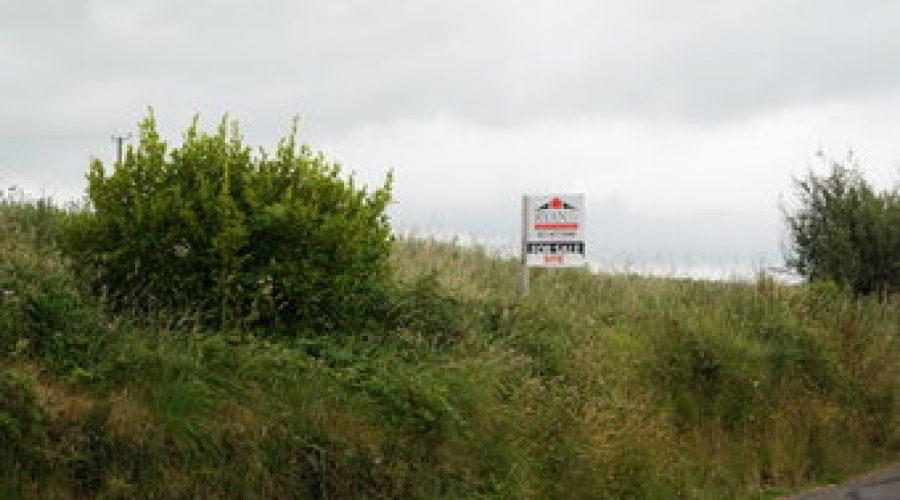 Ballinphellic, Ballinhassig, Co. Cork