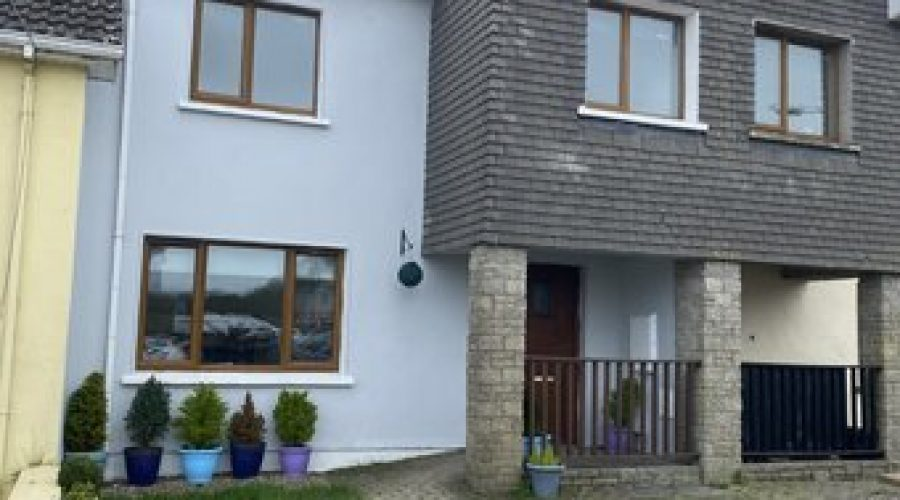 11 Hillcrest Court, Riverstick, Co. Cork