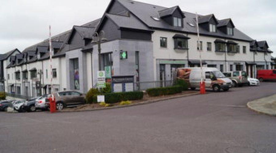Unit 1 Riverside Grove, Riverstick, Co. Cork