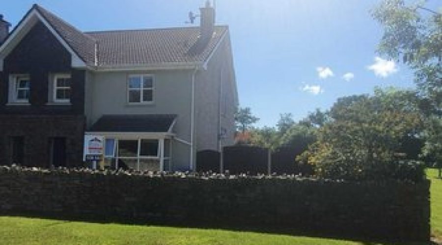 28 The Meadows, Belgooly, Co. Cork