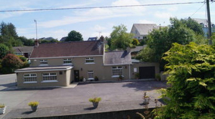 Boulaling, Riverstick, Co. Cork