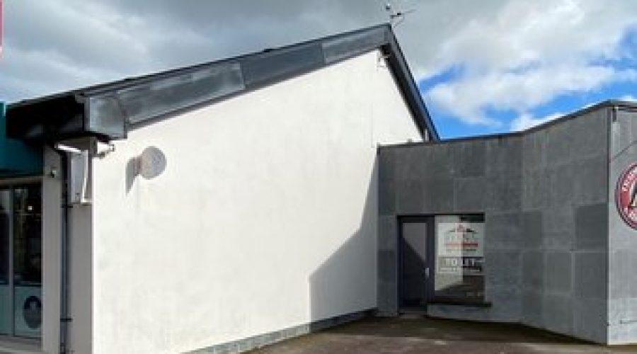Unit 14 Riverside Grove, Riverstick, Co. Cork