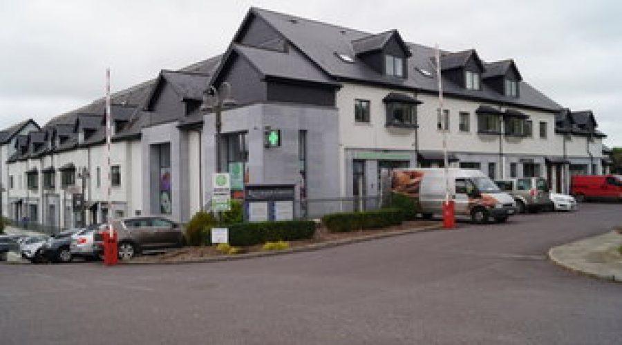 Unit 5 Riverside Grove, Riverstick, Co. Cork