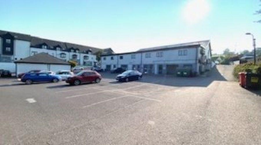 Unit 15A & 15B Riverside Grove, Riverstick, Co. Cork